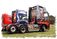 blogAuriMartini: Só Caminhões Tunados http://wwwblogtche-auri.blogspot.com.br/2011/12/caminhoes-tunados.html