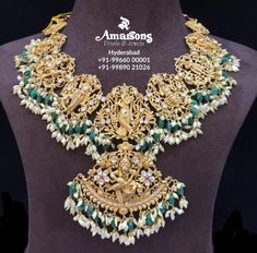 😍 🙏 Gold Dasavatharam Necklace Studded with Polki from Amarsons Pearls and Jewels ❤️ @amarsonsjewellery⠀⠀⠀⠀⠀⠀⠀⠀⠀⠀⠀⠀⠀⠀⠀⠀⠀⠀⠀⠀⠀⠀⠀⠀⠀⠀⠀⠀⠀⠀⠀⠀⠀⠀⠀⠀.⠀⠀⠀⠀⠀⠀⠀⠀⠀⠀ Comment below 👇 to know price⠀⠀⠀⠀⠀⠀⠀⠀⠀⠀⠀⠀⠀⠀⠀⠀⠀⠀⠀⠀⠀⠀⠀.⠀⠀⠀⠀⠀⠀⠀⠀⠀⠀⠀⠀⠀⠀⠀ Follow 👉: @amarsonsjewellery⠀⠀⠀⠀⠀⠀⠀⠀⠀⠀⠀⠀⠀⠀⠀⠀⠀⠀⠀⠀⠀⠀⠀⠀⠀⠀⠀⠀⠀⠀⠀⠀⠀⠀⠀⠀⠀⠀⠀⠀⠀⠀⠀⠀⠀⠀⠀⠀⠀⠀⠀⠀⠀⠀⠀⠀⠀⠀⠀⠀⠀⠀⠀⠀⠀⠀⠀⠀⠀⠀⠀⠀⠀⠀⠀⠀ For More Info DM @amarsonsjewellery OR 📲Whatsapp on : +91-9966000001 +91-9989021026.⠀⠀⠀⠀⠀⠀⠀⠀⠀⠀⠀⠀⠀⠀⠀.⠀⠀⠀⠀⠀⠀⠀⠀⠀⠀⠀⠀⠀⠀⠀⠀⠀⠀⠀⠀⠀⠀⠀⠀⠀⠀ ✈️ Door step Delivery Available Across… Gold Temple Jewellery, Boho Gypsy, Jewels, Photo And Video, Beautiful, Delivery, Ornaments, Bijoux, Bohemian Gypsy