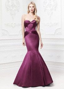 67 Best Maid Of Honor Dresses Images Dresses Bridesmaid