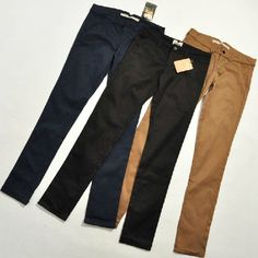 New Arrival Autumn Camel Skinny Mid Waist Casual Oversized Pants only $32.99 at http://www.wendybox.com/goods-4825-New+Arrival+Autumn+Camel+Skinny+Mid+Waist+Casual+Oversized+Pants.html