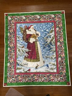 Quilts - GeeGeeGoGo Etsy Quilts, Handmade Quilts For Sale, Car Blanket, Picnic Quilt, Welcome Home Gifts, Homemade Quilts, Quilted Gifts, Embroidered Gifts, Bachelorette Gifts