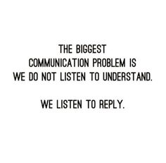 Communication Quote                                                                                                                                                                                 More