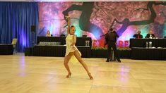 Ballroom Hair, Ballroom Dance Dresses, Ballroom Wedding, Ballroom Dancing, Latin Music, Latin Dance, Dance Music, Dance Tips, Dance Videos