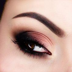 MATTE ME Makeup Tutorial - Makeup Geek