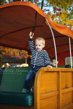 Autumn Photos   Children Photography Ideas   Gallerie - Familienfotos in Freiburg   Babybauch, Neugeborene und Kinder