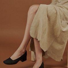 Chaussures Du Beige Tableau Bags Tote 73 Images Shoe Meilleures 6afqaTZI