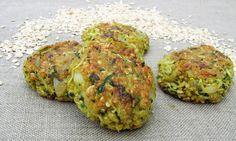 galette-flocon-avoine-oignon-courgette2