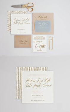 wedding-invitation_charming_etsy- creative parcel