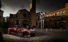 Aston Martin - Buscar con Google