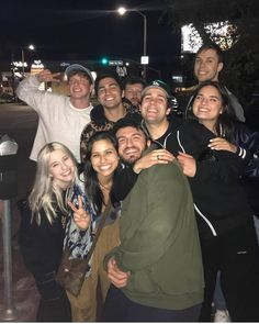 absolutely killing the game Vlog Squad, Squad Goals, Heath Hussar, Aesthetic Tumblr Backgrounds, Squad Photos, Black And White Photo Wall, David Bailey, Dream Friends, Photo Wall Collage