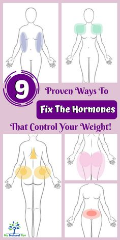 9 Proven Ways To Fix The Hormones That Control Your Weight!- 9 Proven Ways To Fix The Hormones That Control Your Weight! – My Natural Tips 9 Proven Ways To Fix The Hormones That Control Your Weight! – My Natural Tips - Hormone Diet, Hormone Imbalance, Hormonal Imbalance Treatment, Ways To Lose Weight, Weight Loss Tips, Health And Wellness, Health Fitness, Fitness Foods, Women's Health