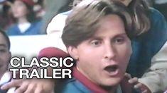 D2: The Mighty Ducks (1994) Classic Trailer - Emilio Estevez Movie HD