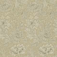 Does ot work if very low contrast so reads as a texture? Designer Wallpaper Online Store for USA & Canada
