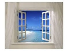 pencereden gorunen manzaralar google da ara urperten doga  the open window essay questions gradesaver