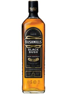Top Irish whiskey and beers for St. Irish Whiskey, Scotch Whiskey, Bourbon Gifts, Whiskey Gifts, Whiskey Chocolate, Scottish Gifts, Wine Gift Baskets, Tennessee Whiskey, Single Malt Whisky