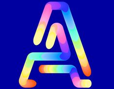 Ознакомьтесь с этим проектом @Behance: «Colorpong.com - Vector Brushes» https://www.behance.net/gallery/25673553/Colorpongcom-Vector-Brushes