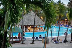Hotel Melia Varadero Cuba All Inclusive Resort Cuba All Inclusive Resorts, All Inclusive Honeymoon, Romantic Honeymoon, Honeymoon Destinations, Vacation Packages, Vacation Spots, Vacation Memories, Havana, Ecuador