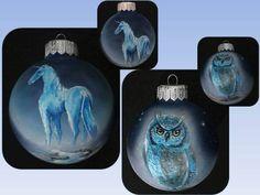 Christmas Wreath, Christmas Decor, Christmas Ideas… | Picturescrafts.com