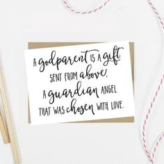 Will You Be My Godfather Card onds). In Latino communities a quinceanera is … Godparent Gifts, Goddaughter Gifts, Godchild, Godmother Quotes, Baptism Quotes, Online Invitations, Daughter Of God, Proposal Ideas, Proposal Quotes