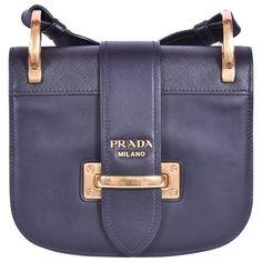 001435b0a0e6 15 Best handbag shapes images in 2019