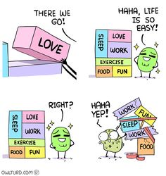 Emotions Explained with Buff Dudes Owlturd Comix Shen Comics, Owlturd Comics, Life Comics, Funny Comics, Funny Shit, Stupid Funny Memes, Funny Relatable Memes, Funny Stuff, Hilarious