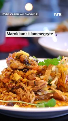 Gull, Meat, Chicken, Recipes, Food, Beef, Meal, Food Recipes, Essen