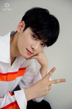 Cute Korean, Korean Men, Asian Men, Korean Celebrities, Korean Actors, Cha Eunwoo Astro, Kim Young, Park Bo Gum, Lee Dong Min
