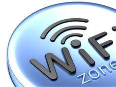 Haz que tu Wifi siempre sea rápido y llegue a toda tu casa - Taringa!