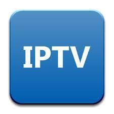 nice IPTV Pro v3.3.1 Cracked APK is Here !