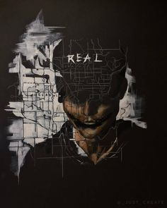 Nf Rapper, Best Rapper, Music Drawings, Music Artwork, Nf Quotes, Music Quotes, Nf Lyrics, Nf Real Music, Crash Team Racing