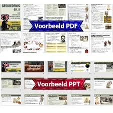 graad 8 geskiedenis opsomming - Google Search Social Security, Personalized Items, Google Search, Cards, Maps, Playing Cards