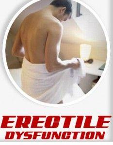 Treat Erectile Dysfunction - IDMRx.com
