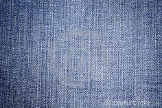 Vertical stripes jeans textured backgrounds macro