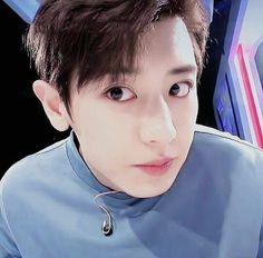 Chanyeol| EXO