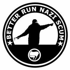Libertarian Socialism, Propaganda Art, Anarchy, Feminism, Logos, Inspiration, Politics, Projects, Biblical Inspiration