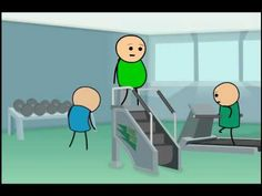 170 Cyanide And Happiness Ideas Cyanide And Happiness Cyanide Happiness Cyanide And Happiness Shorts