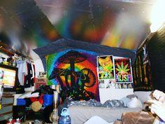 Stoner Room   Google Search
