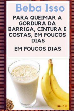 29 ideas for breakfast healthy smoothies detox Detox Diet Drinks, Detox Diet Plan, Cleanse Diet, Stomach Cleanse, Cucumber Cleanse, Cucumber Water, Detox Foods, Cucumber Salad, Cucumber Drink