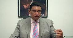 Armario de Noticias: PRM advierte no permitirá ciudadanos con vínculos ...