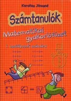 Fotó: Prep School, After School, Math For Kids, Grade 1, Mathematics, Kids Learning, Album, Teaching, Signs