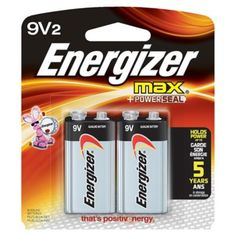 Buy the Energizer® MAX AAA Batteries, at Michaels. Keep your cordless devices running non-stop with the Max AAA Batteries by Energizer®. Alkaline Battery, Lead Acid Battery, Light Project, Sydney, Seattle, Cool Things To Buy, Packing, Ebay, Wedding Table