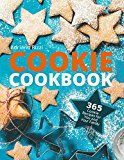 Free Kindle Book -   Cookie Cookbook: 365 Cookie Recipes for You and Your Family Check more at http://www.free-kindle-books-4u.com/cookbooks-food-winefree-cookie-cookbook-365-cookie-recipes-for-you-and-your-family/