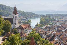 Viaje a Suiza, consejos básicos - http://www.absolutsuiza.com/viaje-suiza-consejos-basicos/