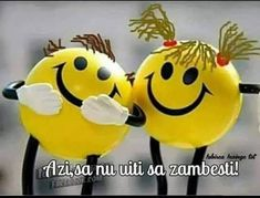 Everythink is amazing Good Morning Good Night, Happy Day, Smiley, Pikachu, Disney Characters, Fictional Characters, Pictures, Teamwork, Google