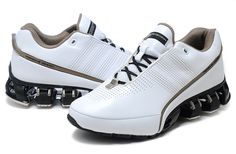 shoes design for sport - Pesquisa Google