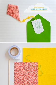 make-your-own-kite-invitations