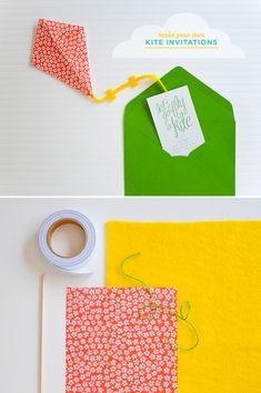 make-your-own-kite-invitations