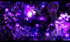 "[MMD VOCALOID] Power Abstract - Yuzuki Yukari Jun Credit Model - http://mildrinrada.deviantart.com/art/MMD-VOCALOID-Power-Abstract-Yuzuki-Yukari-Jun-595161406?ga_submit_new=10%253A1457334301&ga_type=edit&ga_changes=1&ga_recent=1  Credit Me ""MildRinrada"" If you use my art  #purple #3d #mikumikudance #mmd #photoshop #light #dark #yuzuki_yukari #vocaloid #vocaloid4 #violet"