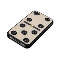 Domino. #onlineshopping #iPhone #blisslist Buy it on BlissList: https://itunes.apple.com/us/app/blisslist-easy-shopping-gifting/id667837070