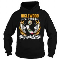 Inglewood, California - Its Where My Story Begins #city #tshirts #Inglewood #gift #ideas #Popular #Everything #Videos #Shop #Animals #pets #Architecture #Art #Cars #motorcycles #Celebrities #DIY #crafts #Design #Education #Entertainment #Food #drink #Gardening #Geek #Hair #beauty #Health #fitness #History #Holidays #events #Home decor #Humor #Illustrations #posters #Kids #parenting #Men #Outdoors #Photography #Products #Quotes #Science #nature #Sports #Tattoos #Technology #Travel #Weddings…